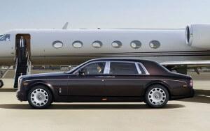 VIP Luxury Travel