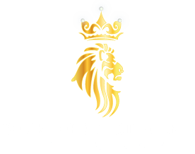 Luxury & super car hire